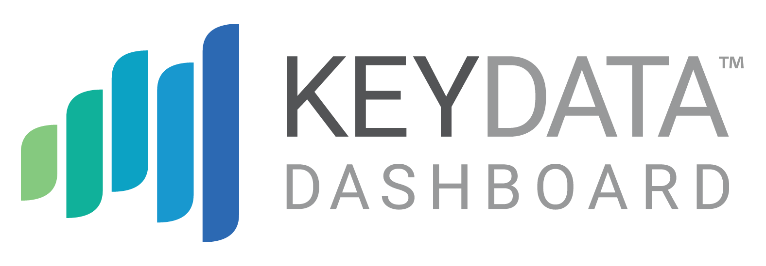 Key Data Dashboard