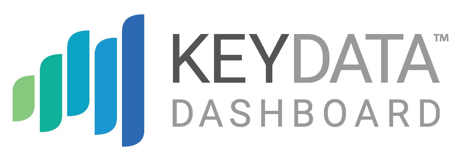 Key Data Dashboard